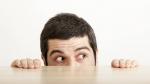 Как избавиться от страха и тревоги?