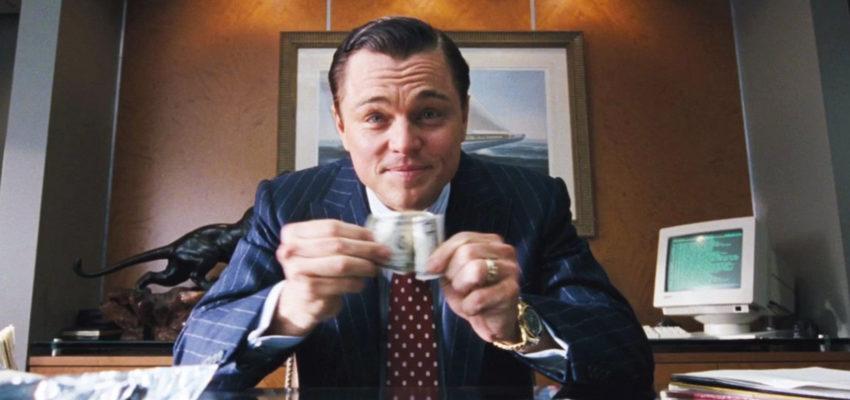 Сколько вам нужно денег для счастья?