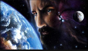 Бог внутри нас