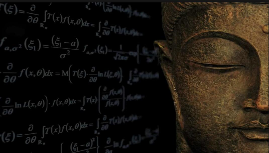 Влияние медитации на физическое тело: научные доказательства связи ума и тела
