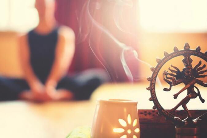 Сколько нужно медитировать?