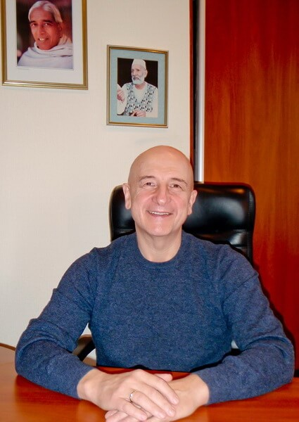 Владимир Петрович Шиенок
