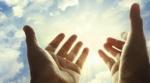 Как правильно задавать вопросы внутреннему Мастеру, Богу?