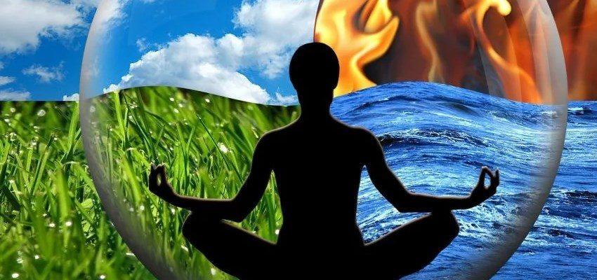 О духовности-1