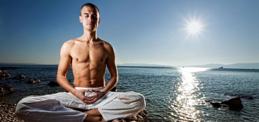Что нужно знать о медитации?