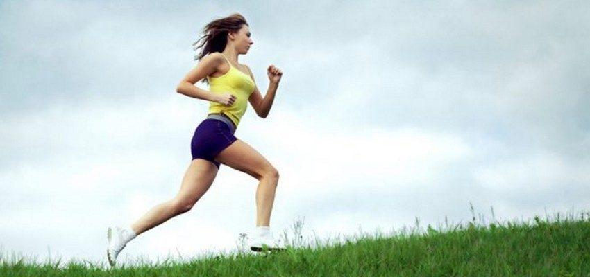 Спорт и здоровье: мифы и реальность