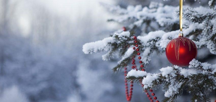 Новый год и индивидуальная энергия