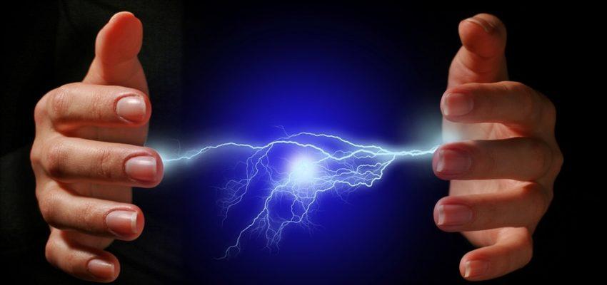 Энергия как эликсир здоровья и долголетия. Понимание и подходы. Урок 2.
