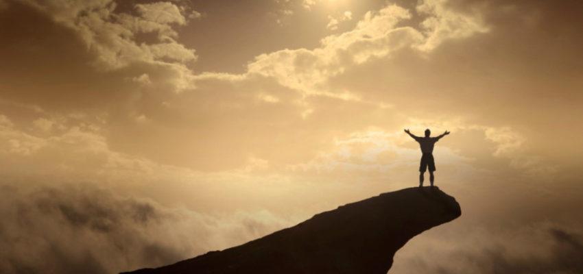 7 ключей здоровья, долголетия и успеха от Алекса Хана