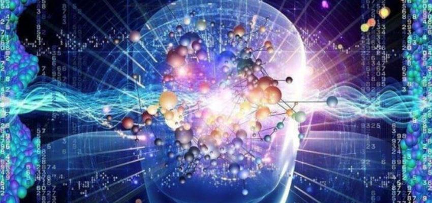 Как медитация влияет на головной мозг и на здоровье человека?