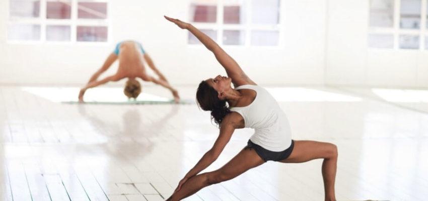Йога – Вред и Польза