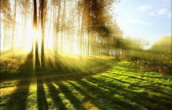 Существование - это и есть благоприятная возможность; быть - вот благоприятная возможность