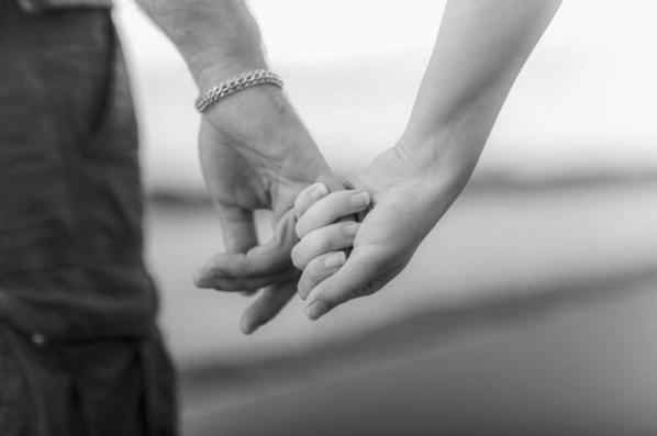 Как наладить отношения с близким человеком?